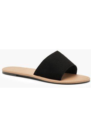 Boohoo Basic Sliders