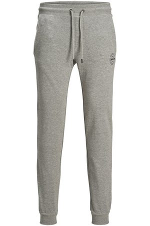 Jack & Jones Gordon Sweatpants Heren Grijs