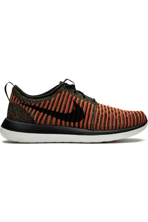 Nike Roshe Two Flyknit sneakers