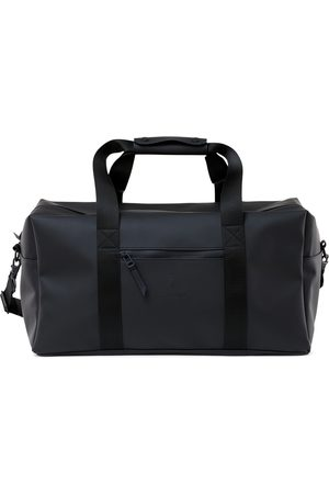 Rains Dames Handtassen - Handtas Gym Bag