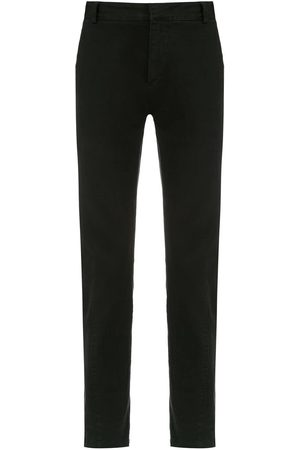OSKLEN Straight jeans