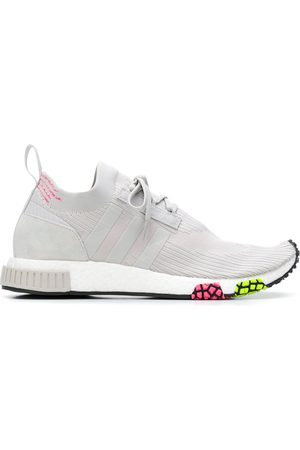 adidas NMD Racer sneakers