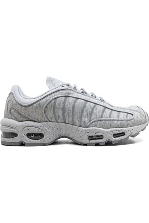 Nike Air Max Tailwind 4 SP sneakers
