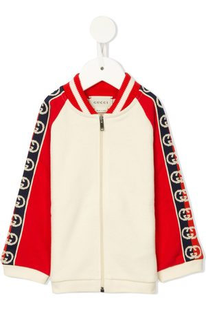 Gucci Interlocking GG sweatshirt