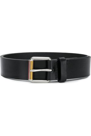 Paul Smith One pin belt