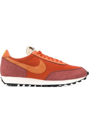 Nike Daybreak low-top sneakers