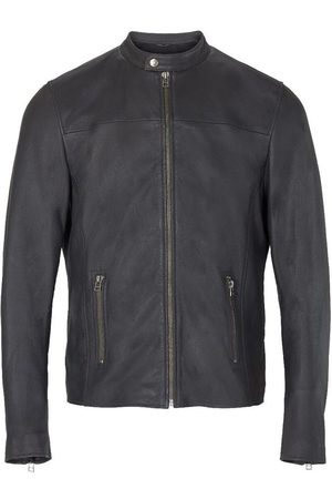 GOOSECRAFT Jacket 101912028
