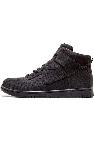 Nike Dunk Prem '08 TZ sneakers