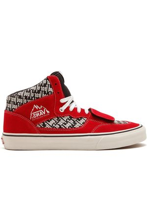 Vans Mountain Edition 35 DX sneakers
