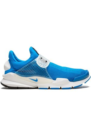 Nike Sock Dart SP / Fragment sneakers