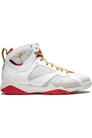 Jordan Air 7 Retro YOTR sneakers
