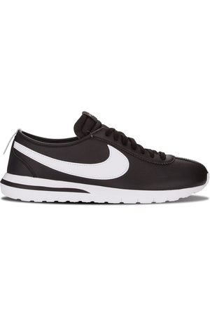 Nike Roshe Cortez NM SP sneakers