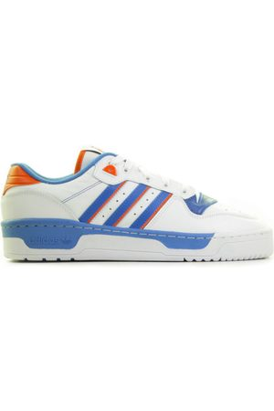 adidas Rivalry Low FU6833 Herensneakers