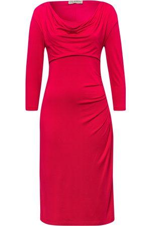 Uta Raasch Dames Jersey jurken - Jerseyjurk 3/4-mouwen Van