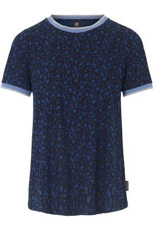 Bogner Shirt 100% katoen Van