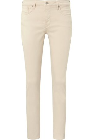 NYDJ Jeans model Alina Ankle smalle pijpen Van