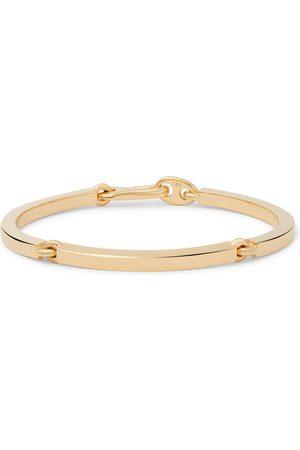 MAOR Heren Armbanden - The Perihelion 18-karat Bracelet