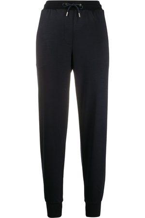 Paul Smith Dames Joggingbroeken - Drawstring track pants