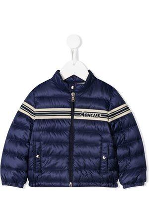 Moncler Hariki down jacket