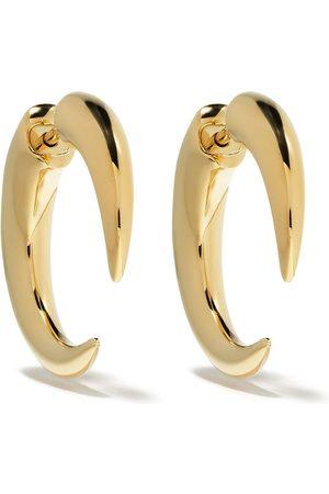 Shaun Leane Quill Talon earrings