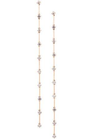 Alinka NATALIA' diamond drop earring