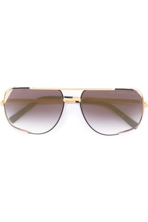 DITA EYEWEAR Midnight Special' sunglasses