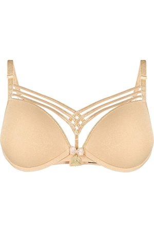 Marlies Dekkers Dame de Paris push-up bra