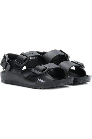 Birkenstock Kids Jongens Sandalen - Buckled sandals