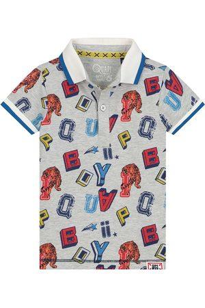 Quapi Poloshirt