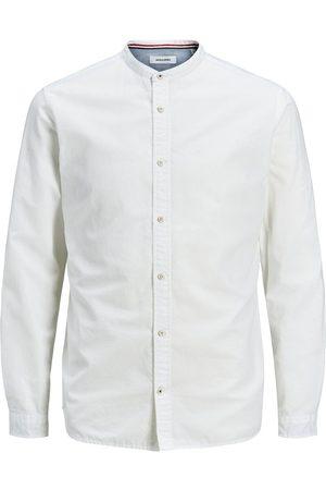 Jack & Jones Maokraag Overhemd Heren