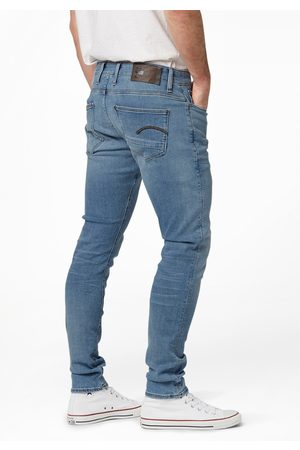 G-Star Revend Super Slim Jeans