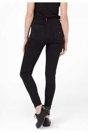 Tommy Hilfiger TJ 2008 High Rise Super Skinny Jeans