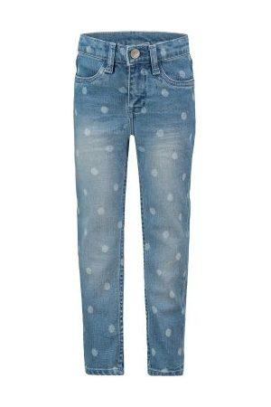 Noppies Broeken - Jeans