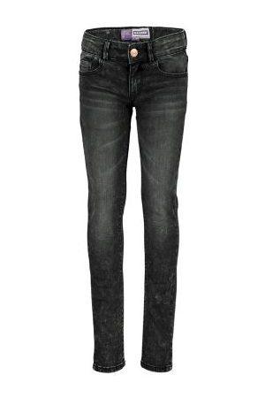 Raizzed Skinny - Jeans