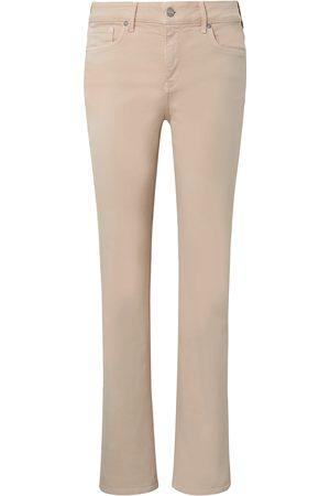 NYDJ Jeans model Marilyn Straight rechte pijpen Van