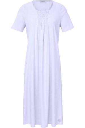 Feraud Dames Nachthemden - Nachthemd