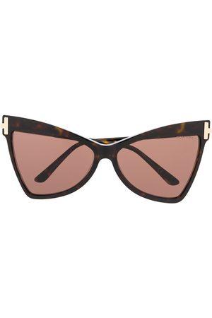 Tom Ford Tallulah sunglasses