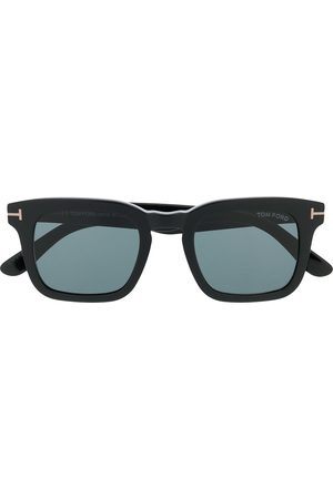 Tom Ford FT0751 square sunglasses