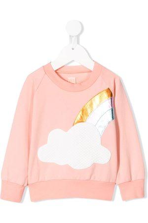 Wauw Capow Good Luck sweater