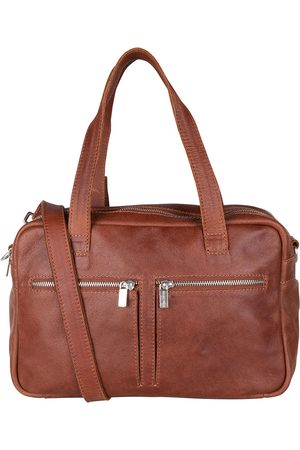 Cowboysbag Handtas Bag Ormond