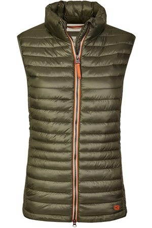 Camel Active Gilets 360250
