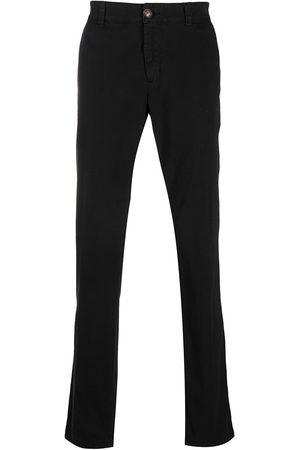 Kenzo Slim-fit chino trousers