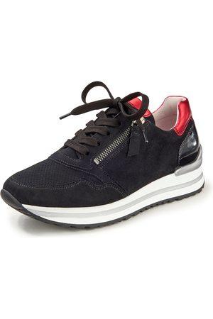 Gabor Comfort Sneakers leer Van
