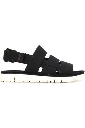 Camper Oruga strappy sandal