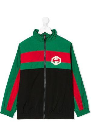 Gucci 591618XWAGU 1043