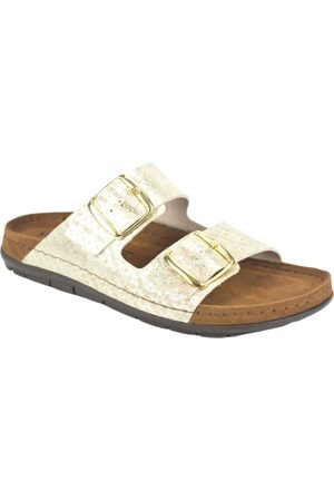 Rohde Sandals