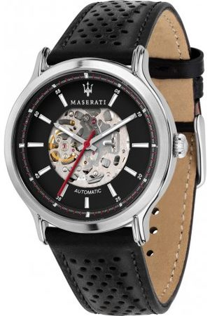 Maserati Heren Horloges - Horloge