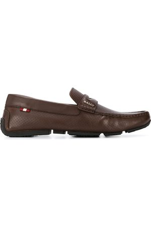 Bally Slip-on loafer