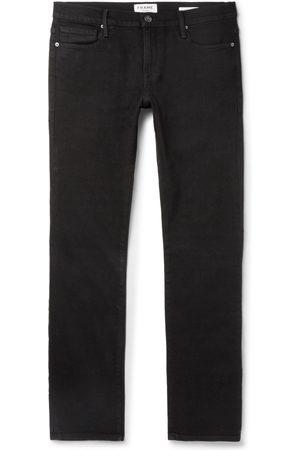 Frame Heren Slim - L'homme Slim-fit Denim Jeans