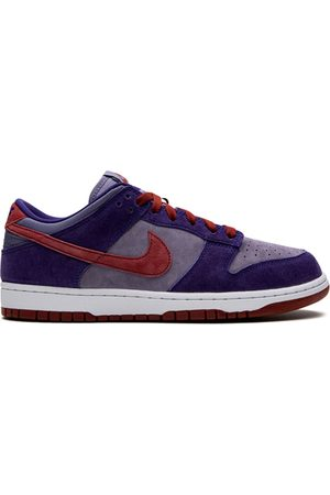 Nike Dunk Low Retro sneakers